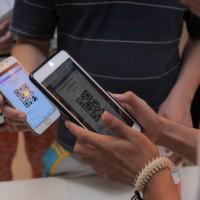 31-iPad签到/手机签到