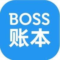 BOSS账本-项目流水账管理工具